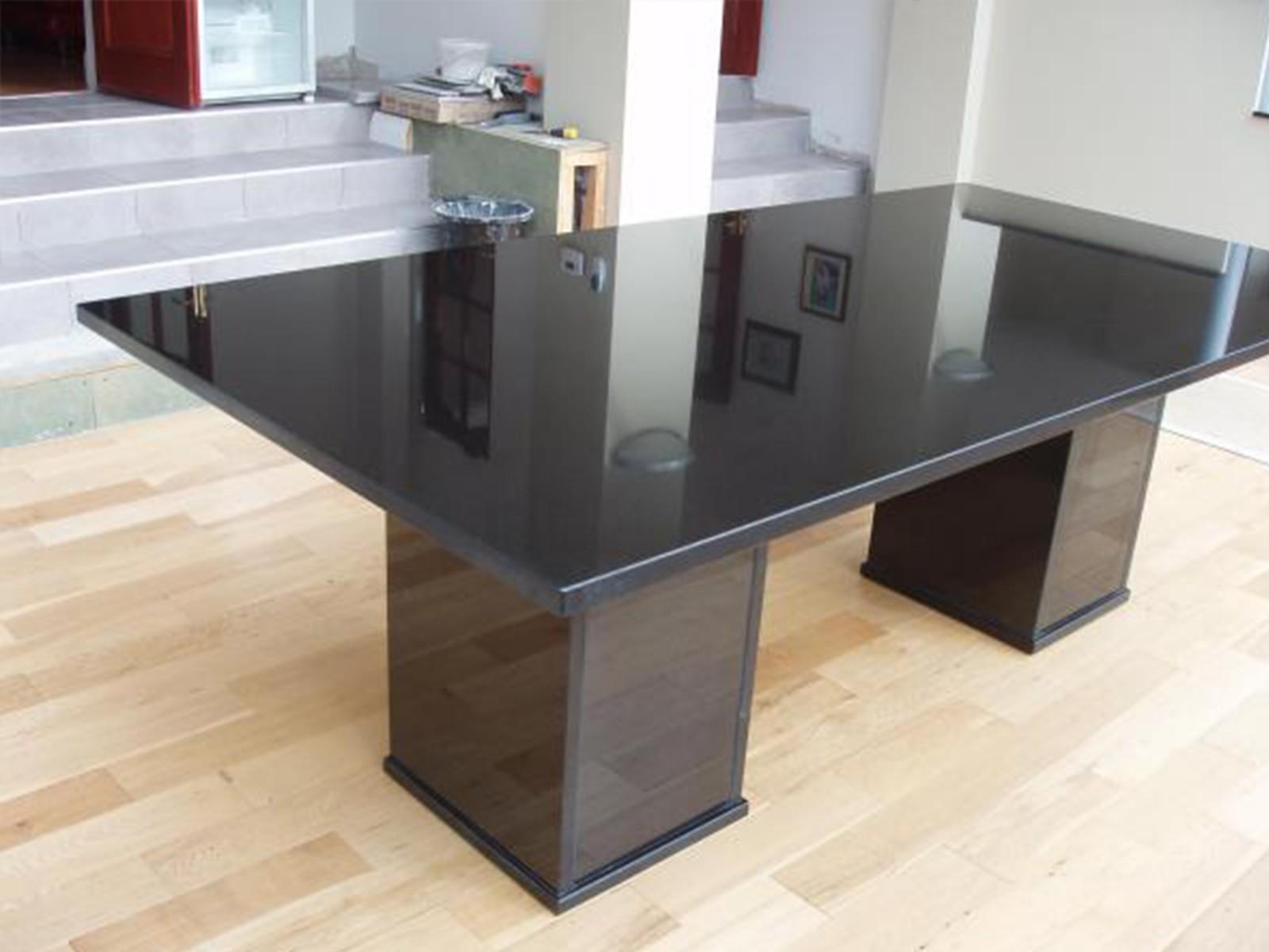 desky na stoly kamenictv esk bud jovice. Black Bedroom Furniture Sets. Home Design Ideas